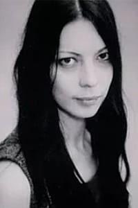 Anne-Lise Brevers