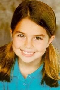 Emma Lockhart