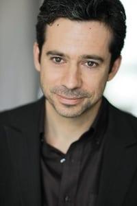 Vincent Launay-Franceschini