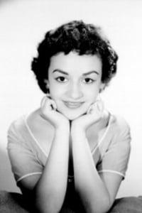 María Eugenia Ríos