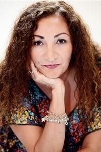 Barbara Gouskos
