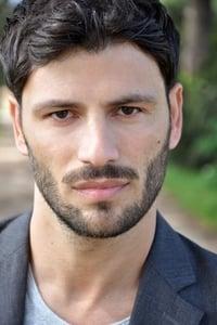 Stefano Miglio