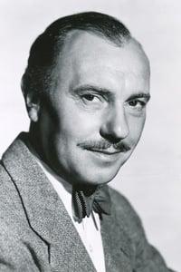 Ralph Richardson
