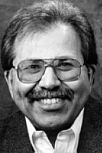 Tony Buba