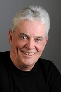 Robert Reynolds
