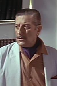Giuseppe Porelli