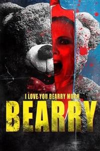 Bearry (2021)