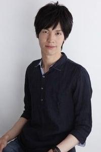Masakazu Nishida
