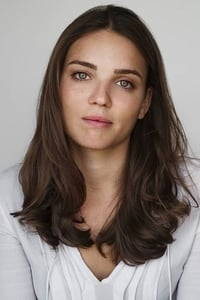 Ruby Kammer