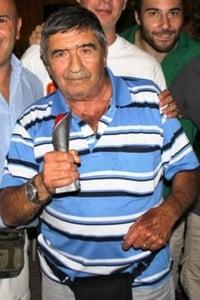 Franco Venditti