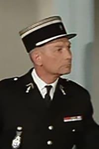 René Berthier