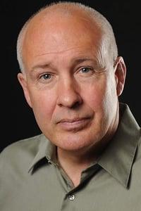 John Newberg