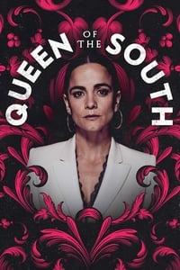 Queen Of The South - Regina del sud