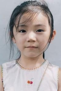 Momoko Shimizu