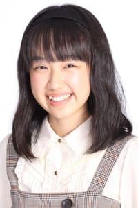 Natsuki Inaba