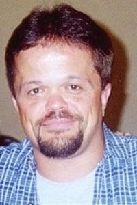William Huntley