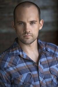 Michael Draper
