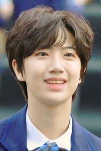 Won Jin