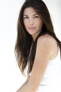 Allie McCulloch