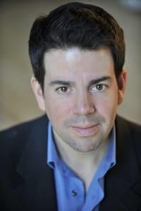 Jim Conroy