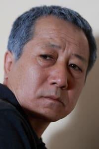 Kwon Hyeok-Pung