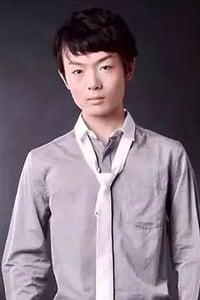 Boheng Zhang
