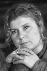 Valentina Vladimirova