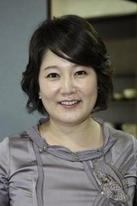 Lee Geum-hee
