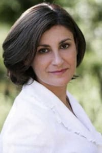 Vittoria Piancastelli