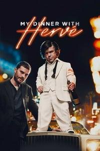 Mi cena con Hervé (2018)
