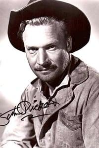 John Pickard
