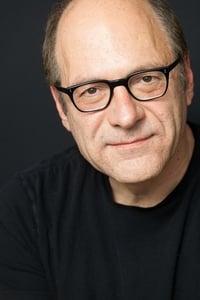 Rob Brownstein