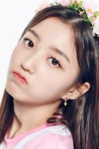 Kang Ye-seo