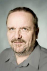 Sakari Kuosmanen