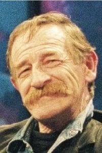 Jer O'Leary