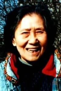 Weimin Ding