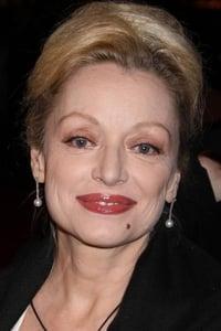 Caroline Silhol