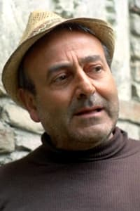 Vittorio Duse