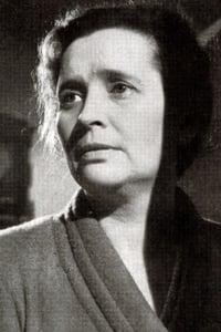 Emma Baron