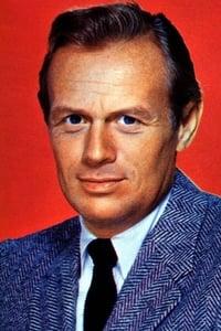 Richard Widmark