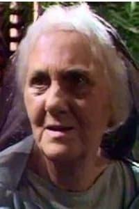 Anne Dyson