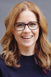 Jenna Fischer