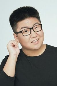 Guo Haoran