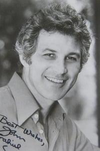 John Gabriel