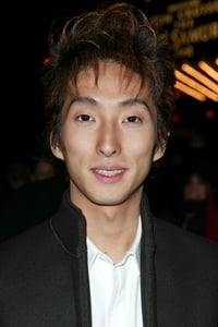 Shichinosuke Nakamura