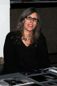 Kyra Schon