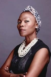 S'Thandiwe Kgoroge