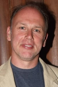 Don Wycherley