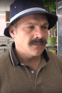 Jonathan Avildsen