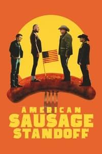 American Sausage Standoff (2021)
